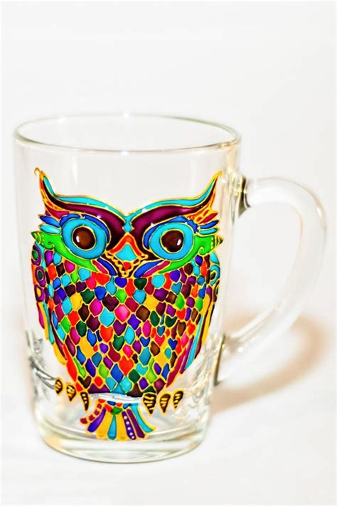 painted glass coffee 577 best ideas about stained glass and mosaic eye candy on