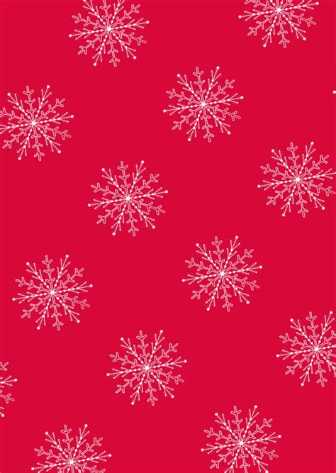 free printable xmas wrapping paper 23 best printable christmas backgrounds and other