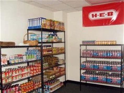 Heb Pantry Foods by The World S Catalog Of Ideas