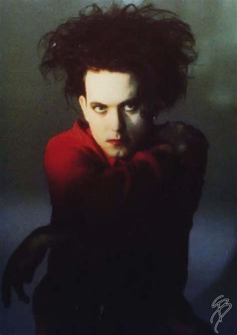 50 classic gothic works 9 best images about the cure disintegration on robert smith posts and its cold