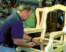 Upholstery Shop Houston by Antique Furniture Restoration Furniture Repair