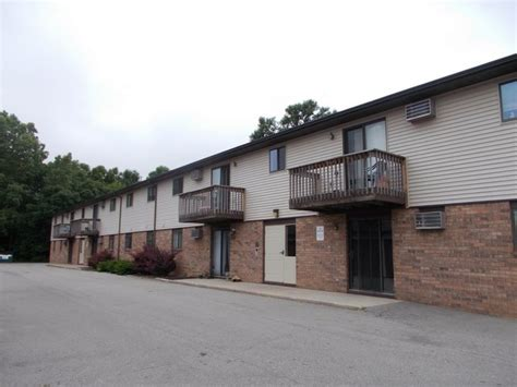 one bedroom apartments in green bay wi 3 bedroom apartments in green bay wi canter lane rentals