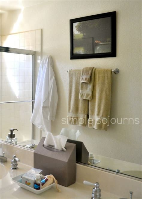 where to put hand towel in bathroom where to put hand towel in bathroom kleenex hand towels
