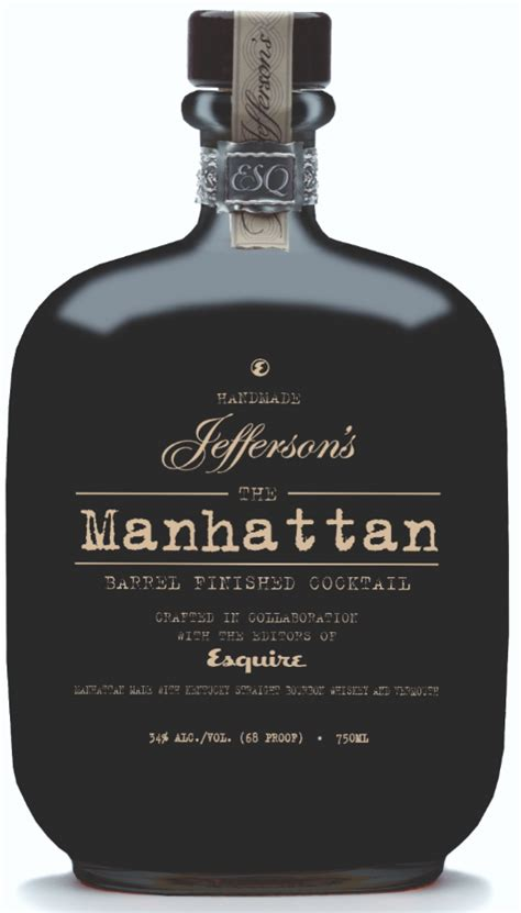 manhattan drink bottle top new products of the month