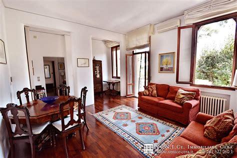 appartamenti in affitto venezia appartamento in affitto a venezia lido