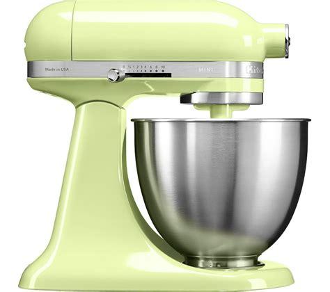buy kitchenaid artisan mini 5ksm3311xbhw stand mixer