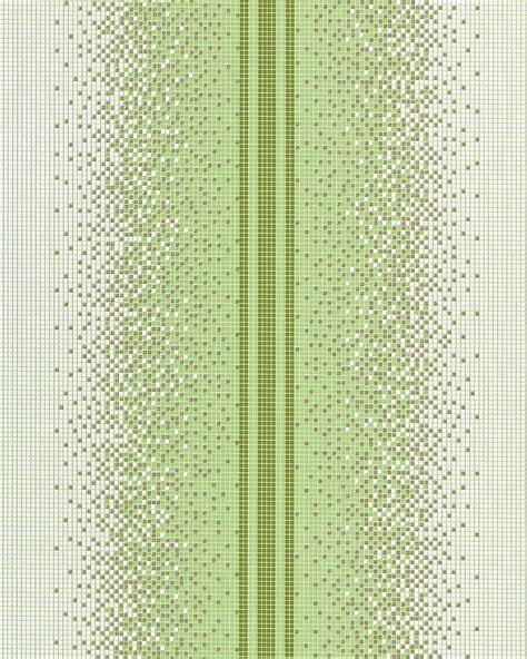 selbstklebende bordüre für fliesen kueche in weiss hochglanz griff los und mit holz