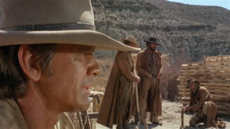 youtube film un cowboy pour noel sergio leone le p 232 re du western spaghetti aujourd hui l