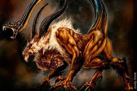 Imagenes Mitologicas Japonesas   seres mitol 243 gicos y criaturas legendarias taringa