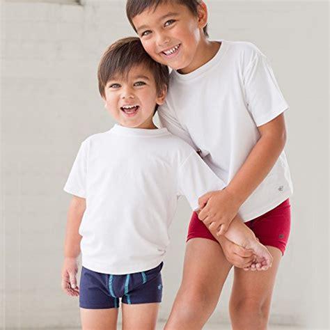 little boys pics in underwear little boys underpants images usseek com