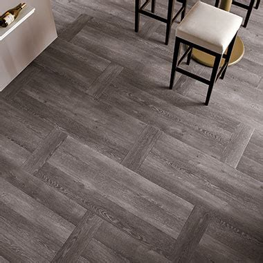 top 28 armstrong flooring linkedin armstrong flooring