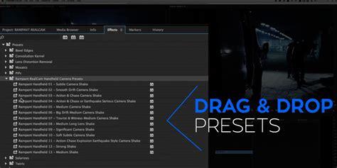 adobe premiere pro presets готовый presets adobe premiere pro aypiratebay