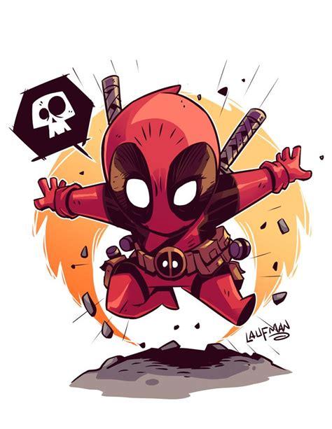 imagenes epicas de marvel imagenes de deadpool animado buscar con google marvel