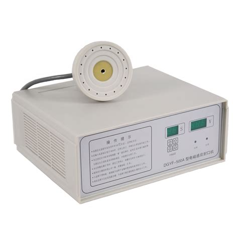 induction heater mechanism induction heating noise 28 images induction heating machine supplier induction heating