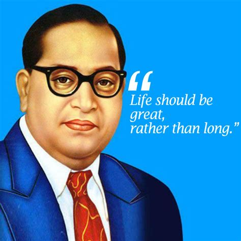 ambedkar image 8 inspirational quotes by dr b r ambedkar photos