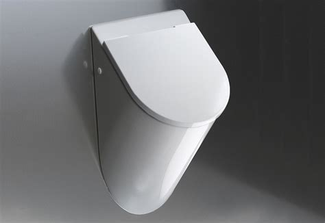 Outdoor Hospitality Furniture - big boy urinal by catalano stylepark