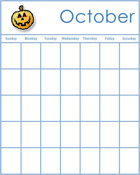 classroom calendar template search results for printable calendar december