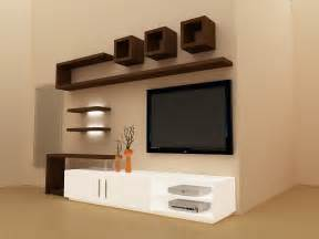tv unit interior design 12 tips to select furniture design for tv unit interior
