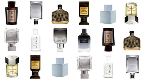 top 10 best mens cologne 2014 top 10 edges lists best colognes 10 new scents for fall bloomberg loot