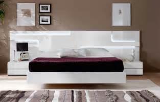 fireplace shelf together with jotun bedroom colour also alan rickman designer kitchen furniture ahmedabad kaka sintex pvc