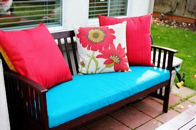 buy new couch cushions replace your foam instead of buying new cushions do it