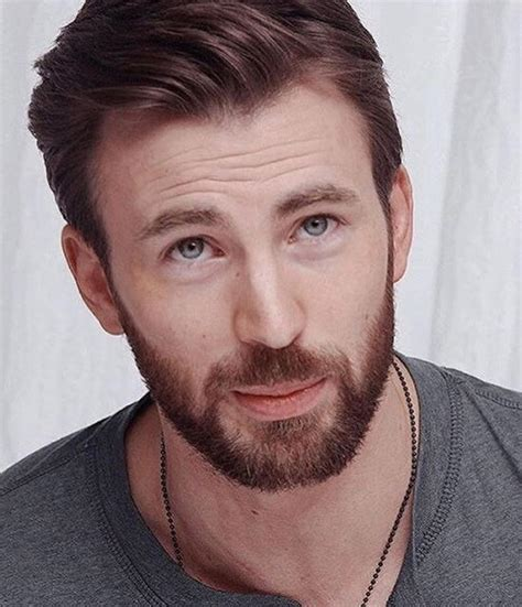 chris evans birthday here are 5 photos you need to see