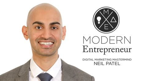 Neil Patel Mba Marketing by Neil Patel S Secret To Creating Webinars The Mastermind