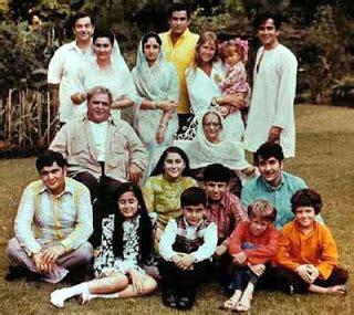 actress sonam kapoor childhood pictures | celebritiescouples