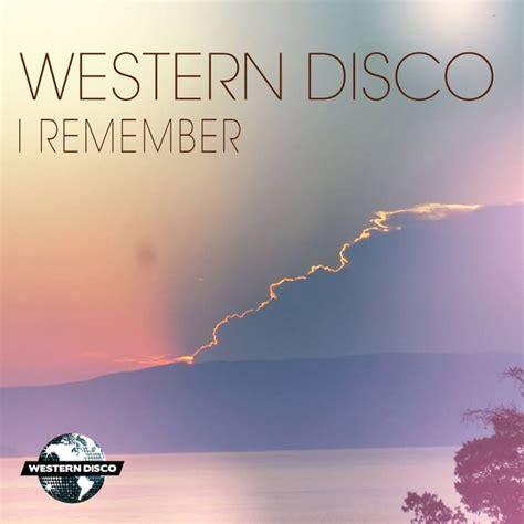 testo all you need is western disco i remember traduzione testo e