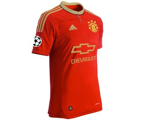 Promo Jersey Manchester United Third 2016 2017 Terlaris jpeg kb jersey manchester united adidas jersey manchester foto 2017