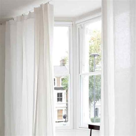 irc section 312 how to dress a window with voile and curtains 8 window