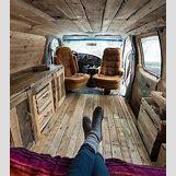 Custom Van Interior Ideas | 848 x 959 jpeg 159kB