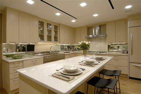 condo kitchen ideas top 65 luxury kitchen design ideas exclusive gallery