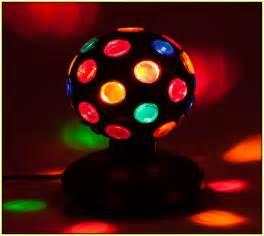 Small Ikea Kitchen - disco ball light home design ideas