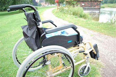 how to make a wheelchair how to make your home wheelchair friendly clickhowto