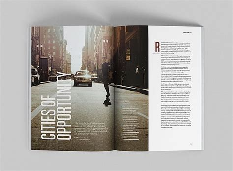 layout design inspiration print 134 best images about program layout on pinterest