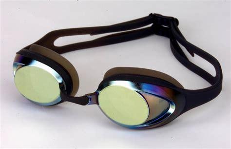 Swimming Goggles 02 swimming goggle g0632 loyol china manufacturer