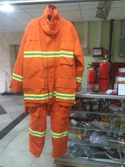 Sepatu Safety Pemadam Kebakaran jual baju pemadam kebakaran harga murah jakarta oleh toko
