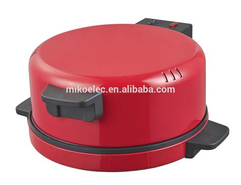 Bakery Maker Indicator Conotec arabic bread maker bread maker