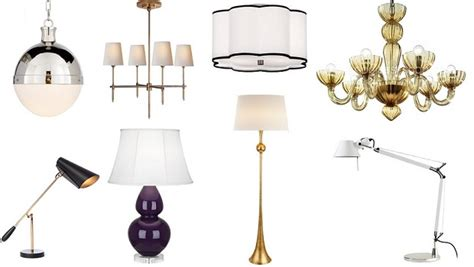 design house brand lighting visualize home lighting design ideas roomsketcher blog