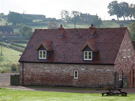 2 bedroom house in nottingham 2 bedroom holiday home near nottingham nottinghamshire