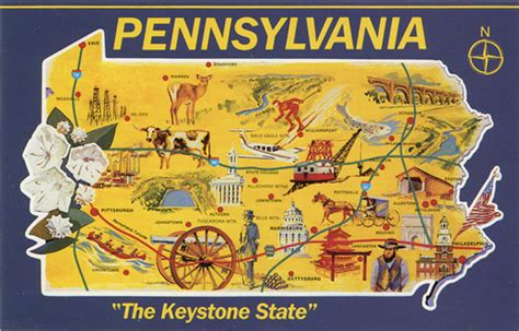 searching for an my hometown lehighton pa books pennsylvania state senate passes resolution to investigate