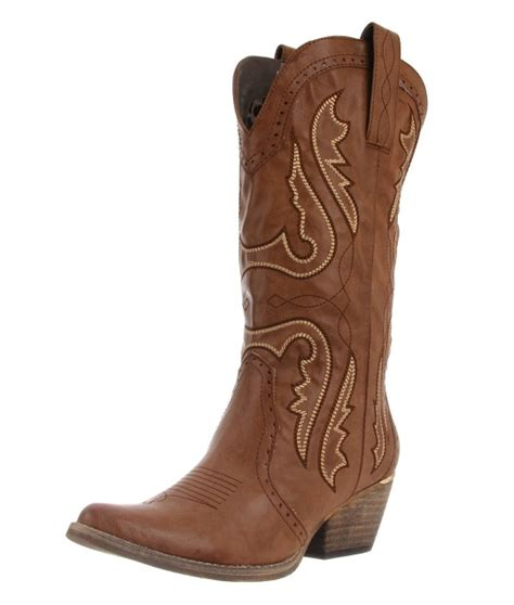 lovely fashion cowboy boots for for prom dresses and