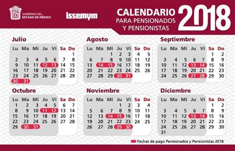 calendario de pago a pensionados de issemym 2015 issemym on twitter quot 191 ya conoces el calendario de pagos