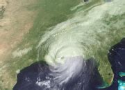 Sleep Number Bed 7000 Series Reviews Effects Of Hurricane In New Orleans The Wiki