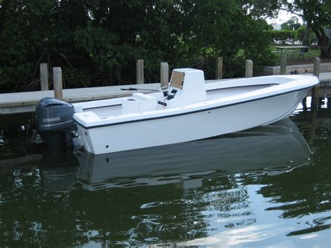 best pontoon boats under 25 feet best 25 foot live baiting boat reborn competition boats