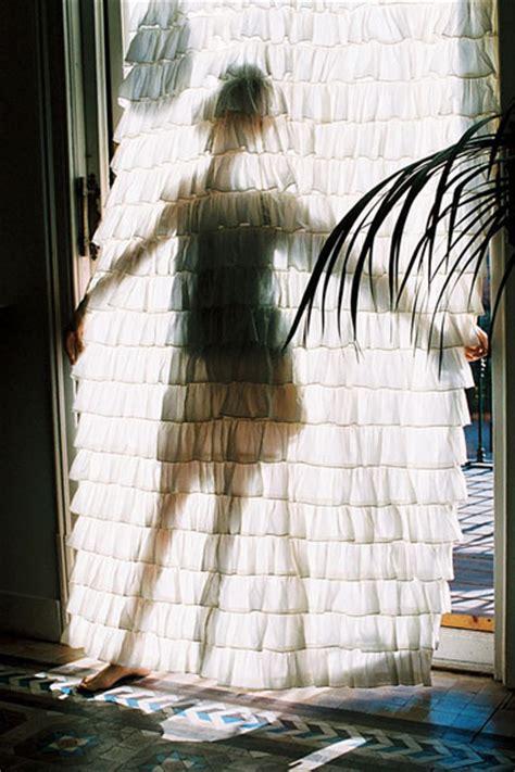 vorhange waschen nass aufhangen im r 252 schenrausch sweet home
