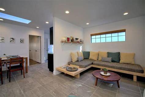 appartamenti in affitto los angeles appartamenti a los angeles booking o wimdu consigli per