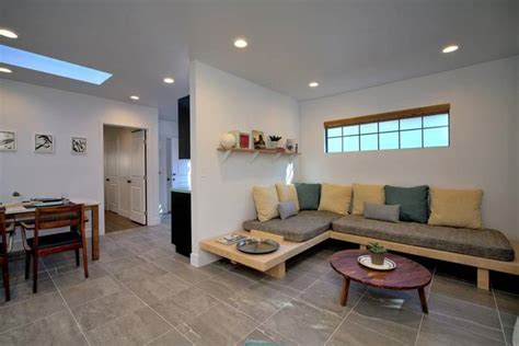 los angeles appartamenti appartamenti a los angeles booking o wimdu consigli per