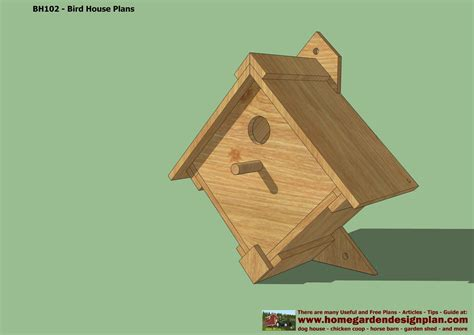 bird houses plans free build bird houses plans 2017 2018 best cars reviews